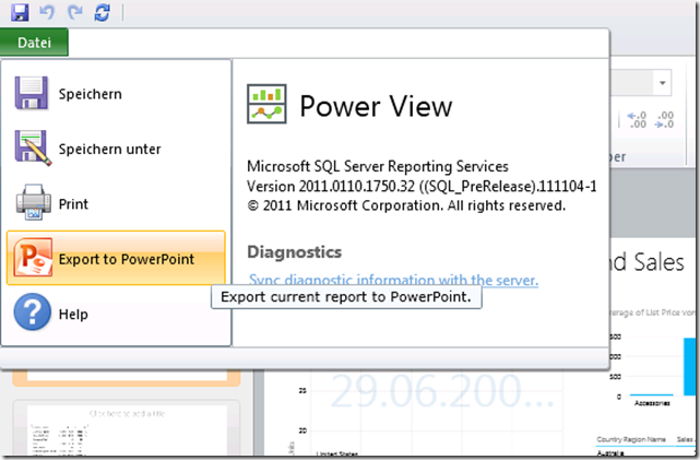 PowerView6