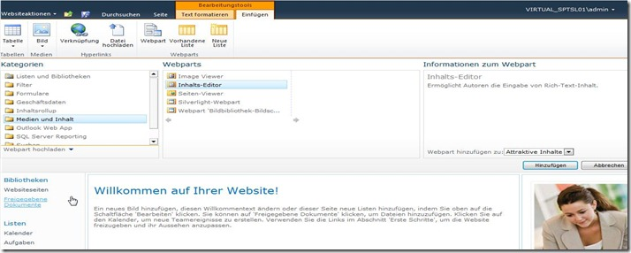 Heiner - Homepage - Windows Internet Explorer_2012-06-21_21-58-43