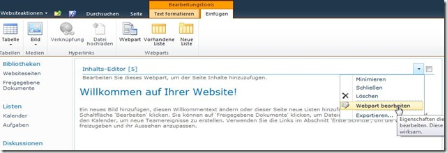 Heiner - Homepage - Windows Internet Explorer_2012-06-21_21-58-57