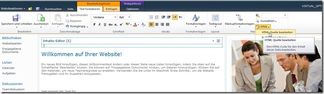 Heiner - Homepage - Windows Internet Explorer_2012-06-21_21-59-24