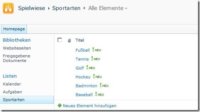 Sportarten - Alle Elemente - Windows Internet Explorer_2012-12-13_19-04-59