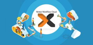 nintex-workflow-cloud-blog-banner